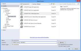 cara membuat koneksi database mysql menggunakan odbc connecting to mysql from asp net mvc using visual studio express for