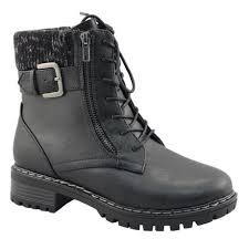 womens work boots walmart canada george winter boots walmart canada