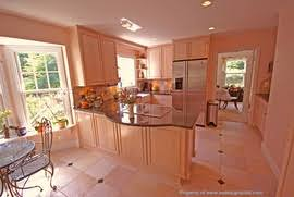 cost to design a new kitchen estimates and prices at fixr