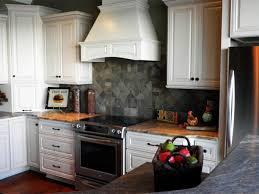 kitchen hood designs ideas kitchen hood vent kitchen hood design extractor hoods vent