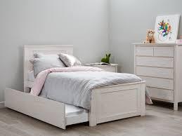 kids bedroom suite fantastic bedroom suites trundle single whitewash b2c