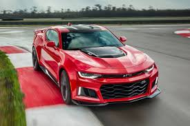chevy camaro lease offers 2017 chevrolet camaro convertible pricing for sale edmunds