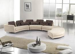 Fabric Sectional Sofas Best Fabric Sectional Sofas With Fabric Curved Sectional Sofa