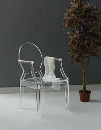 Rocking Chair Ghost Pop Up Modern Simplicity For The Love Of Leisure