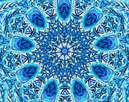 trippy psychedelic gif find on gifer