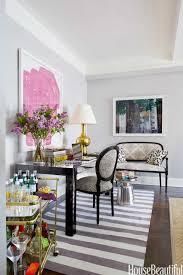 Ballard Designs Mirrors Interior Design Small Living Room New Decoration Ideas Mirror