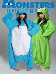 sully costume popular costume sully buy cheap costume sully lots from china