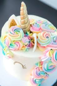 cute desserts cake ideas for mens 50th birthday the best cute cakes on unicorn
