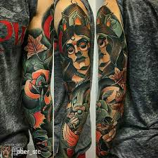 513 best tattoo traditional neotraditional images on pinterest