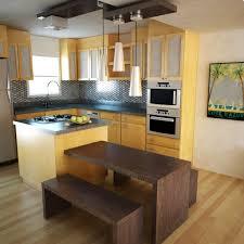minimalist small kitchen remodeling ideas with efficient kitchen