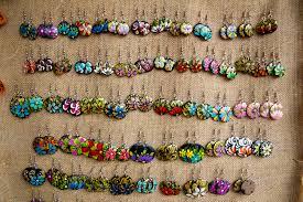 100 home decor shopping in bangkok 10 unique souvenirs to