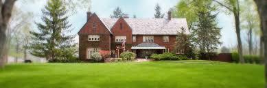 Cottage Inn Fenton Michigan by Lansing Area B U0026b Restaurant U0026 Event Venue English Inn