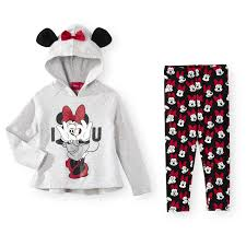 baby u0026 toddler clothes shop baby clothes online babies