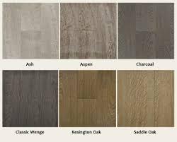 beautiful colors of laminate flooring newest trends in laminate