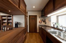 asian kitchen cabinets 20 asian style kitchen ideas for 2018