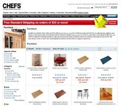 Kitchen Furniture Names Bedroom Office Chair Best Brand Leather Furniture S List Brands