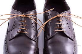 how to wear brown shoes u0026 boots for men u2014 gentleman u0027s gazette