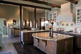 kitchen bath ideas showcase kitchens and baths westlake thousand oaks