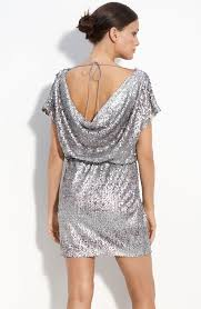 Dresses For Wedding Guests 2011 Wedding Guest Dresses Are Stunning Dressity