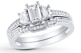 jared jewelers engagement rings engagement rings wonderful halo engagement