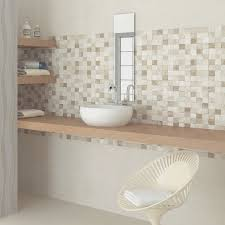 beige tile bathroom ideas oloxir com bathroom wall colors with beige tile best colors for
