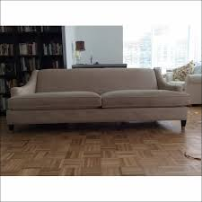 furniture marvelous backless sofa designs backless sofa bed