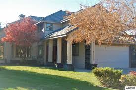 nv homes floor plans dayton valley legado golf course homes for sale
