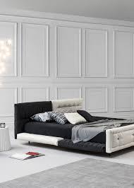 design enchanting single bed removable headboard no sew metal