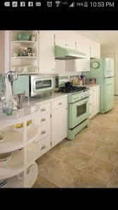 vintage retro home decor 178 best retro images on pinterest vintage stuff retro kitchens