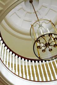 decorative ceilings a glossary of decorative ceilings wsj