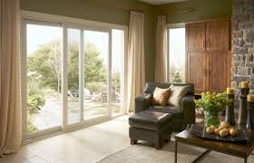 bifold doors cost glamorous internal bifold doors cost ideas best