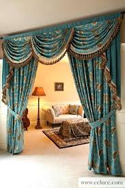 custom made kitchen curtains jcpenney kitchen curtains babca club