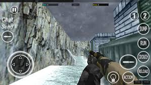 swat apk modern s w a t multiplayer android application webbudds open