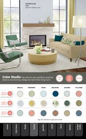 country homes and interiors subscription amazon com better homes and gardens magazine appstore for android