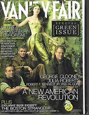 Hitchin A Ride Vanity Fair Vanity Fair 45 Ebay