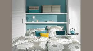 Boden Im Schlafzimmer Feucht Regalböden Shop Viele Größen Dekore Regalraum