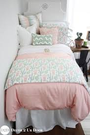Teen Bedroom Sets - teen bedding sets custom bedroom decor