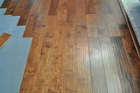 stunning floating engineered wood flooring with how to install