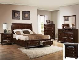 best complete queen bedroom sets gallery home design ideas