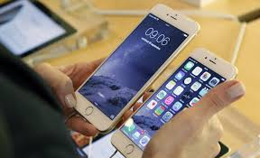 on home design story how do you start over apple iphone how to reset memory ram time