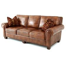 contemporary decor familyroom brown couch just decorate haammss