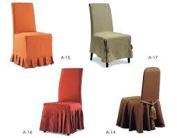 Fabric Covered Dining Room Chairs Dining Chair Reupholster Dining Room Chairs With Piping Slip