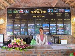 tam coc bungalow ninh binh vietnam booking com