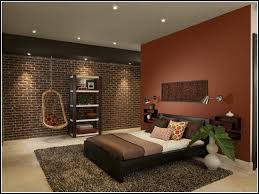 colors that go with brown colors that go with brown bedroom furniture home delightful