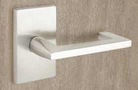 Inspired By Unique Doorknobs The Inspired Room by What U0027s New Door U0026 Cabinet Hardware Trends Emtek Products Inc