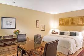 Residence Inn Studio Suite Floor Plan Deluxe Junior Suite The Hacienda At Warm Sands