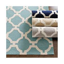 catalina indoor outdoor rug ballard designs