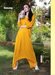 bangladesh saree shop online dress materials buy wholesale saree bangladesh