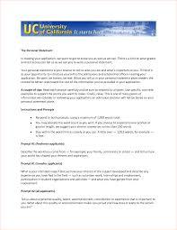 Adoringacklesus Winning Sample Resume Resume And Career On       law school resume template