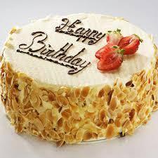 five star cakes to india send cakes to india send fresh cakes to